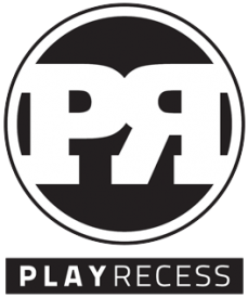 Play Recess - Social Sports League