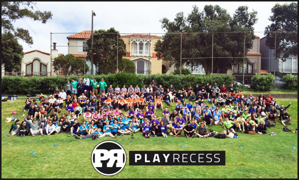 Play-Recess-Group-Picture-e1487022969310